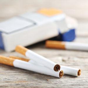 Сигареты,табак