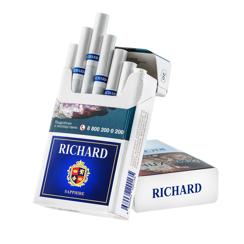 Табачные изделия сапфир китае купить электронную сигарету