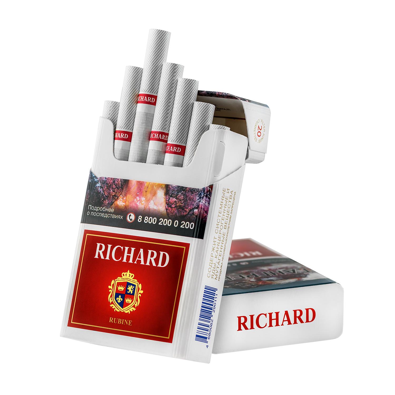 Купить сигареты с фильтром интернет магазин в волгограде купить гильзы для сигарет