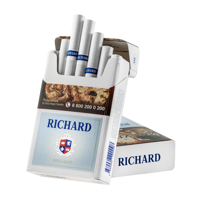Купить сигареты ричард бриллиант купить сигареты с запахом